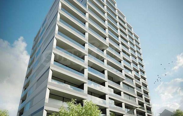 многостаен апартамент софия 31y4gl8f