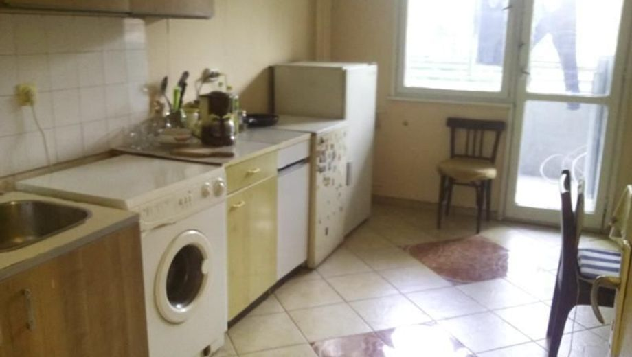 многостаен апартамент софия 33cdqyhx