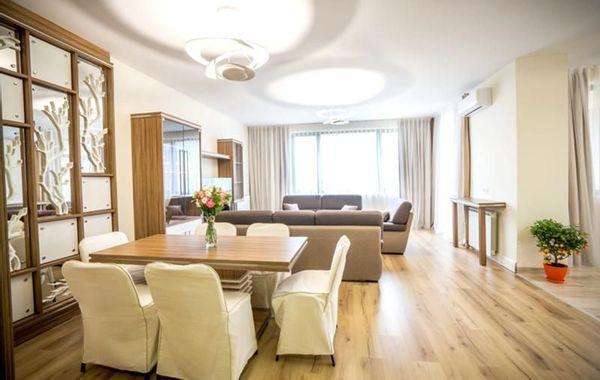 многостаен апартамент софия 352gfn72