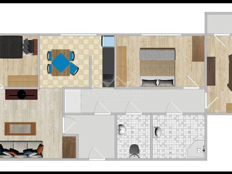 многостаен апартамент софия 37xdnnej