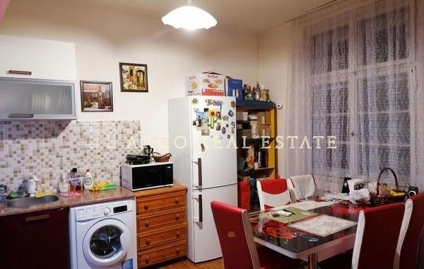 многостаен апартамент софия 39n97gwk
