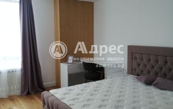 многостаен апартамент софия 3a99xqf4