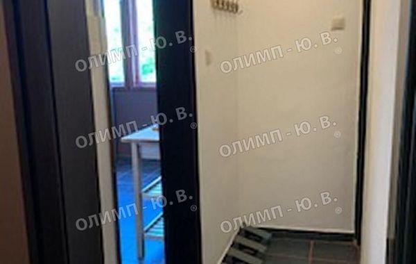многостаен апартамент софия 3ajn2bgs