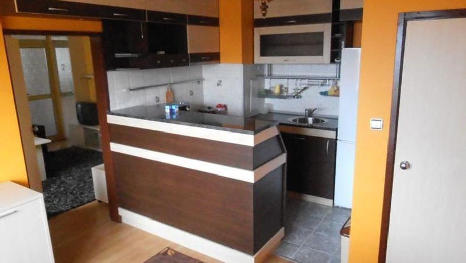 многостаен апартамент софия 3c66137d