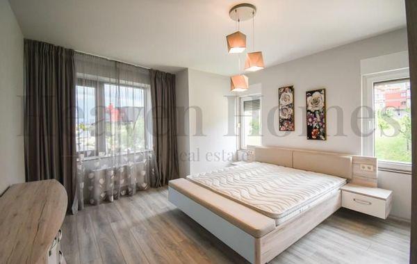 многостаен апартамент софия 3c6dhxk9
