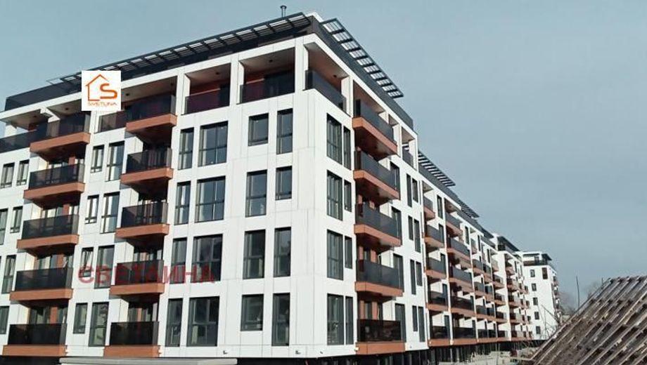 многостаен апартамент софия 3et1e6fn