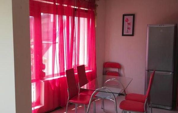 многостаен апартамент софия 3gntrwa2