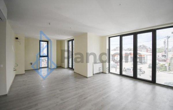 многостаен апартамент софия 3j3qnl5u