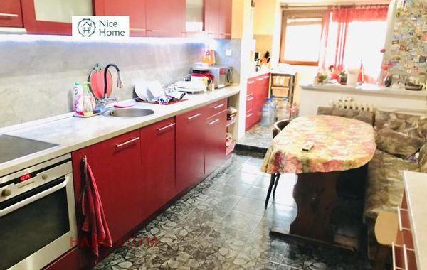 многостаен апартамент софия 3jdegdx4