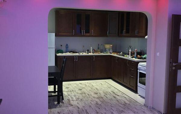 многостаен апартамент софия 3k55ed61