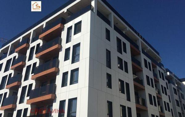 многостаен апартамент софия 3lhjq4cu