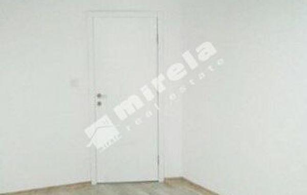 многостаен апартамент софия 3mft5u92