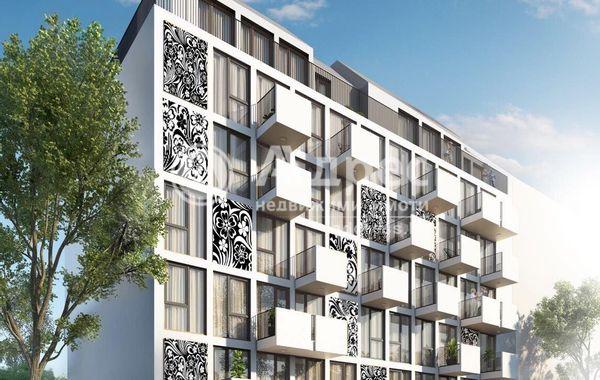 многостаен апартамент софия 3q8x6ewn