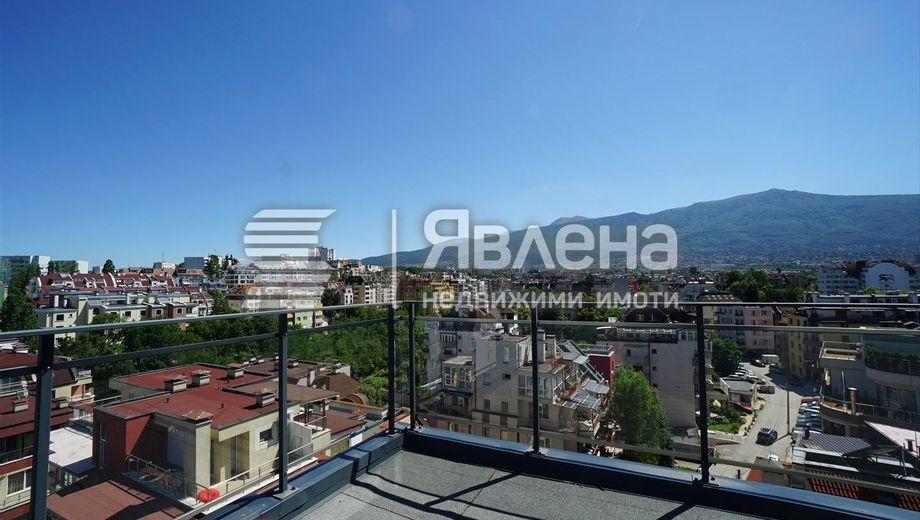 многостаен апартамент софия 3rtpyu9v