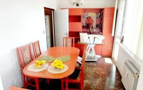 многостаен апартамент софия 3t7w8uqt