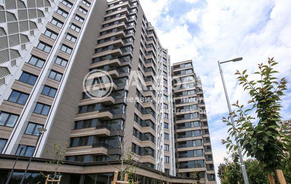 многостаен апартамент софия 3vt1lah9