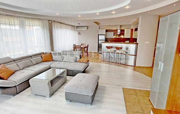 многостаен апартамент софия 3xqqducd