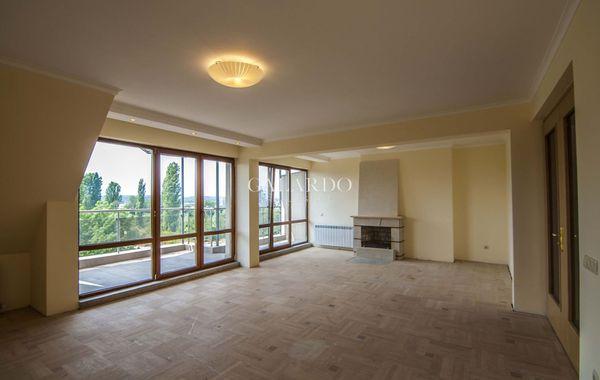 многостаен апартамент софия 425nj635