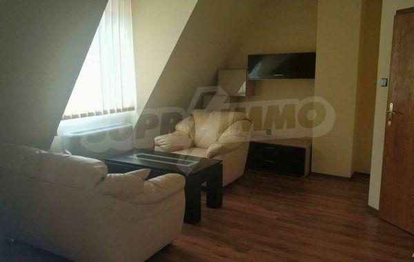 многостаен апартамент софия 42ec24rj