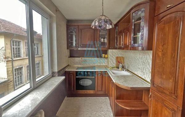многостаен апартамент софия 42hfanpv