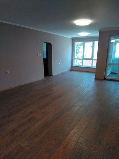 многостаен апартамент софия 4bu4dv7g