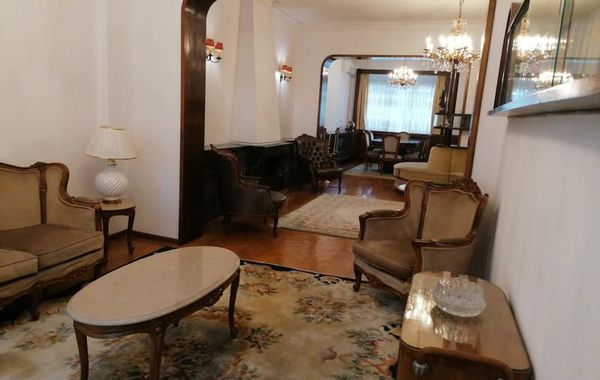 многостаен апартамент софия 4d3ye993