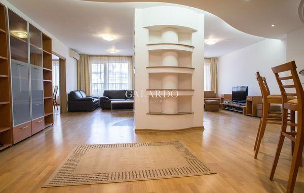 многостаен апартамент софия 4d7733jr