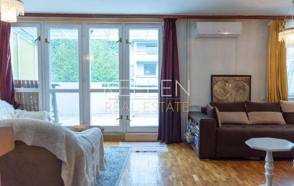многостаен апартамент софия 4dnlaw6w