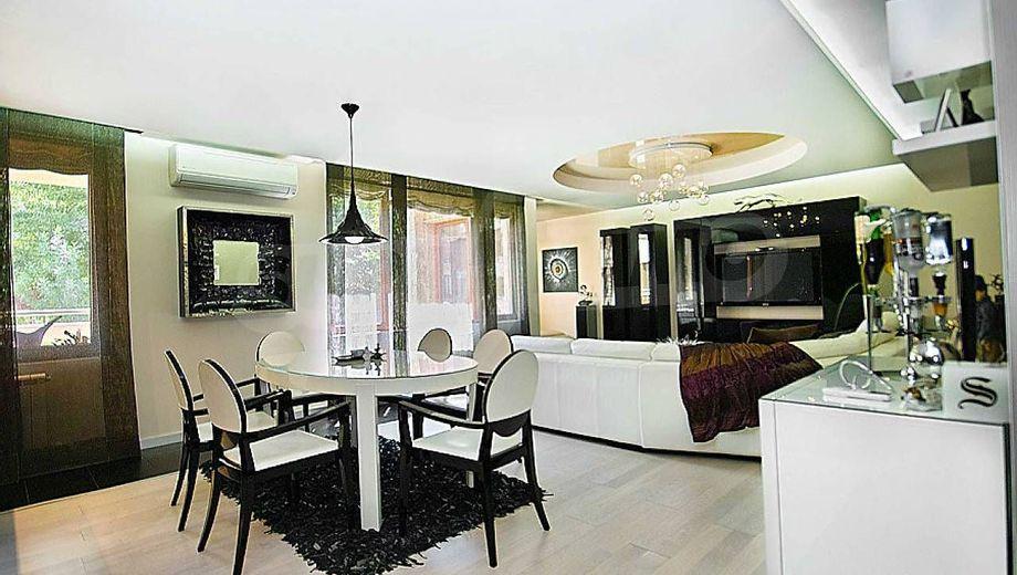 многостаен апартамент софия 4du54424