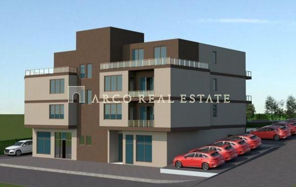 многостаен апартамент софия 4e38bb6q