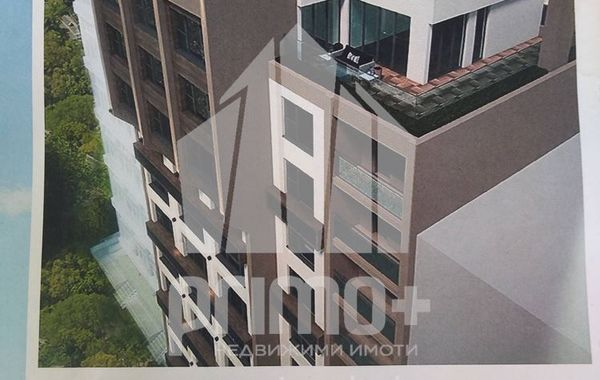 многостаен апартамент софия 4jn24qwg