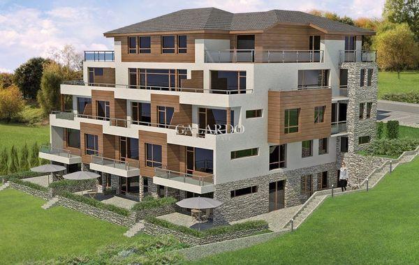 многостаен апартамент софия 4jy1v122