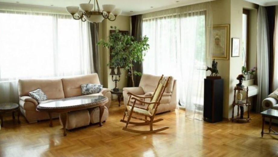 многостаен апартамент софия 4l1jpbxj