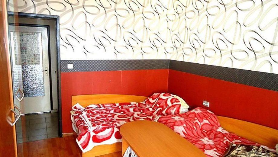 многостаен апартамент софия 4lgnmfru