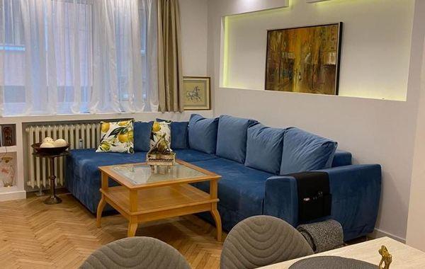 многостаен апартамент софия 4ryddbyu