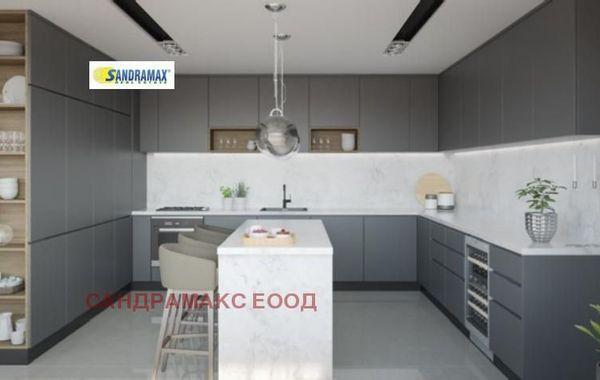 многостаен апартамент софия 4sfs1udt
