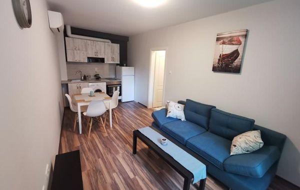 многостаен апартамент софия 4ukk3uh6