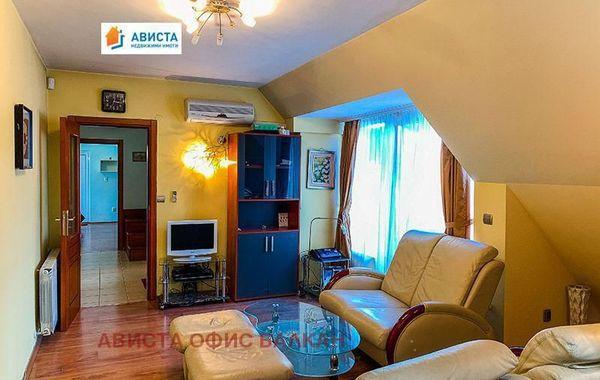 многостаен апартамент софия 5119upc4
