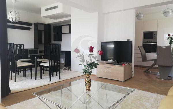 многостаен апартамент софия 51jj7tax