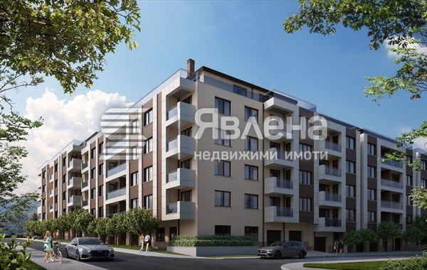 многостаен апартамент софия 51p28t7s