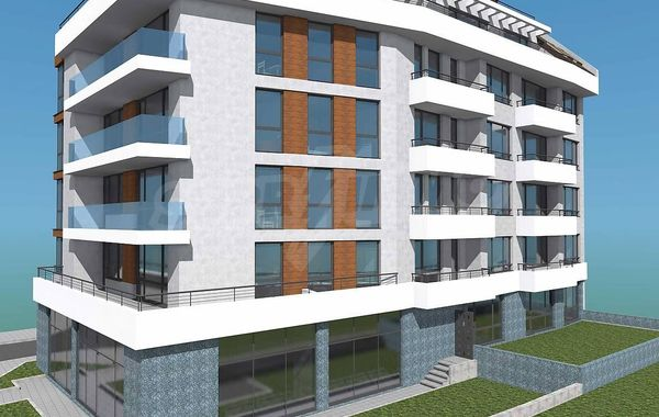 многостаен апартамент софия 5277k972