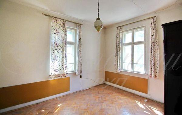 многостаен апартамент софия 52txxu8k