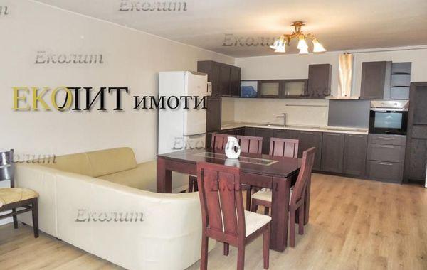 многостаен апартамент софия 53cxafp9