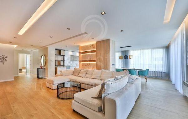 многостаен апартамент софия 54p3wk1e