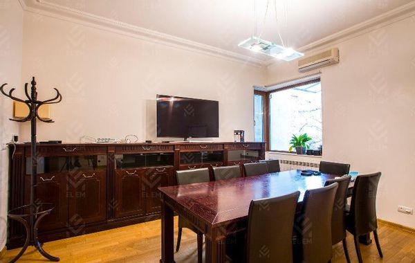 многостаен апартамент софия 54qaa6y9