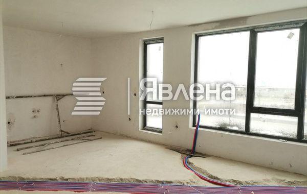 многостаен апартамент софия 54sbnf3c