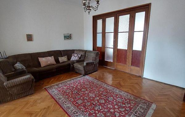 многостаен апартамент софия 55eslj2b