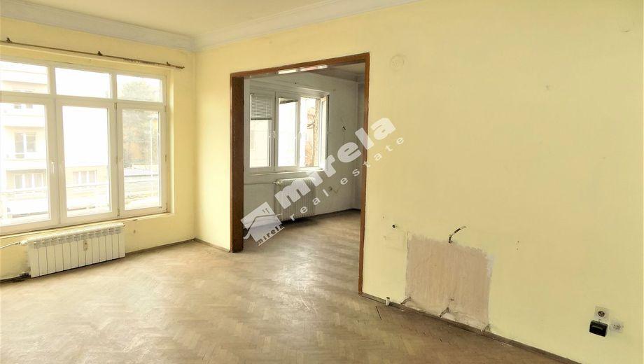 многостаен апартамент софия 57pwbsep