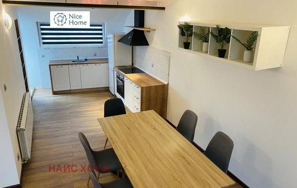 многостаен апартамент софия 58hpbnth