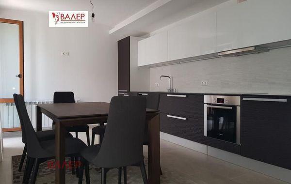 многостаен апартамент софия 598qtnmg